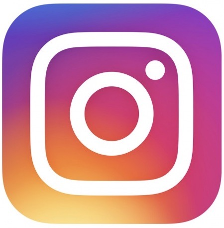 instagram icon 700x573